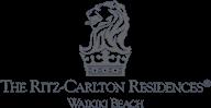 The Ritz-Carlton Residences, Waikiki Beach / ザ・リッツ・カールトン・レジデンス、ワイキキ・ビーチ
